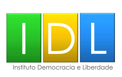 IDL – Instituto Democracia e Liberdade