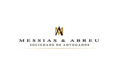Messias & Abreu