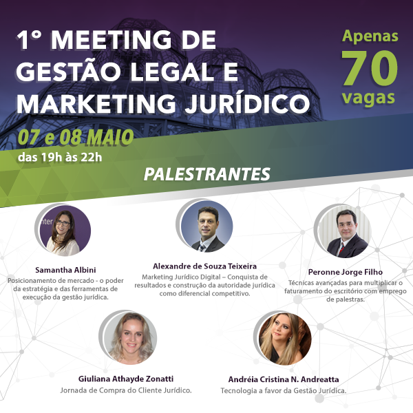 1-meeting-de-gestao-legal-e-marketing-juridico