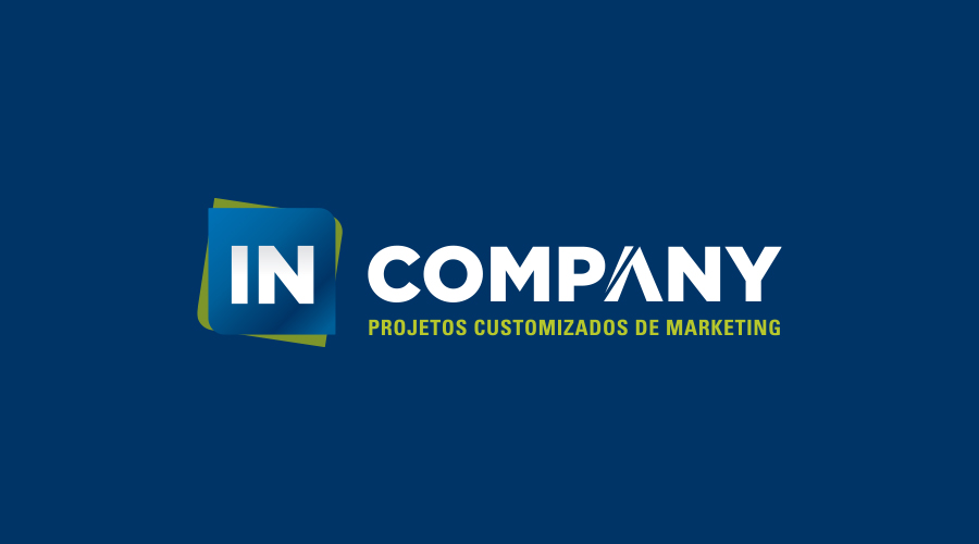 3 fases fundamentais para planejar o seu marketing jurídico digital