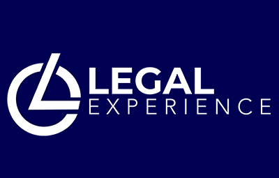 Legal Experience