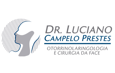 Luciano Campelo